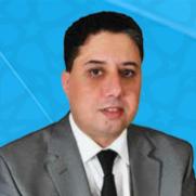 عبد الرحيم بوعيدة